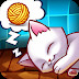 Wake the Cat 1.0.0 Full APK