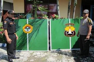 Waspada! Senkom Mitra Polri adalah Aparat Keamanan dan Intelijen LDII