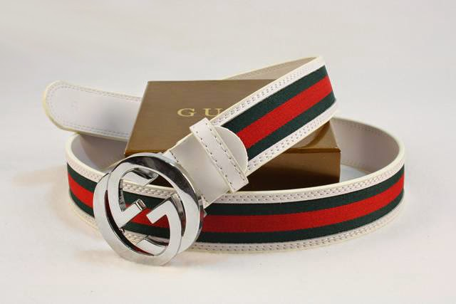 white gucci beltFake Belts   Replica Gucci Belt owTJzufk