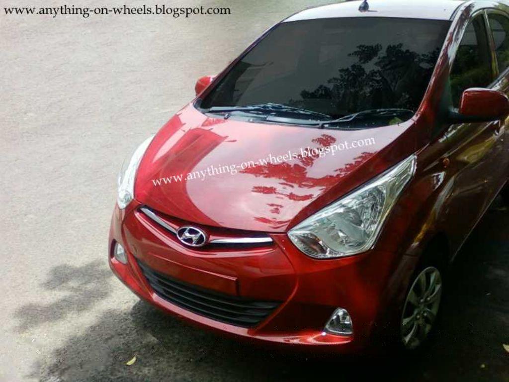 http://4.bp.blogspot.com/-PwStKBCHPnA/Tpf6gOPefYI/AAAAAAAADgY/3tQIWVgDozs/s1600/Red_Hyundai_Eon.jpg