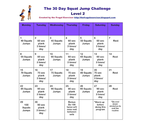 the-30-day-squat-jump-challenge