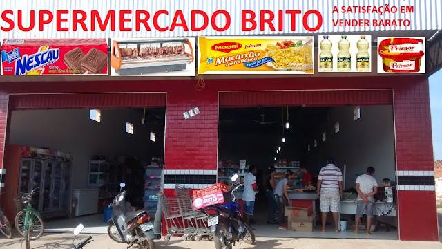 http://geemfoco.blogspot.com.br/2014/10/supermercado-brito.html