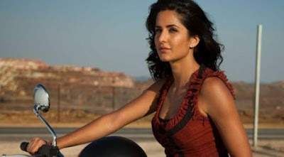 katrina in zindagi na milegi dobara movie