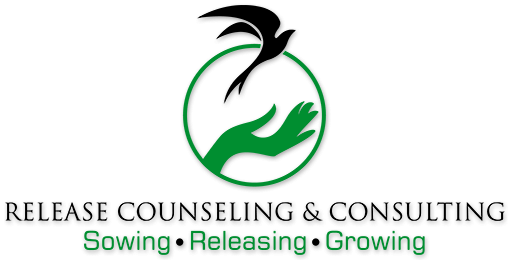 Release Counseling and Consulting | Atlanta, GA Licensed Counselor Family Therapist