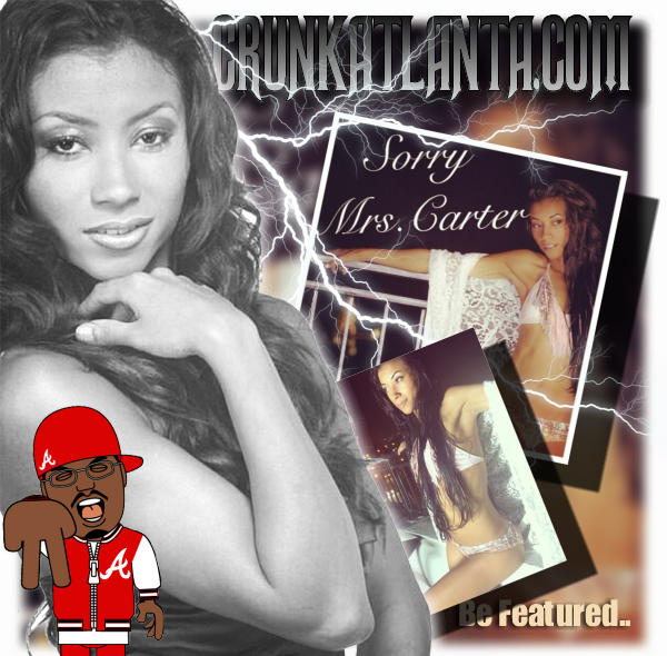 """Jay Z's Alleged Mistress Drops Beyonce Diss """"Sorry Ms Carter""""  WorldStar Promo"""
