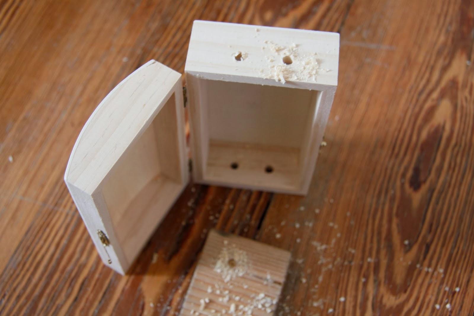 You and I ♥ DIY: DIY Kreidespitzer