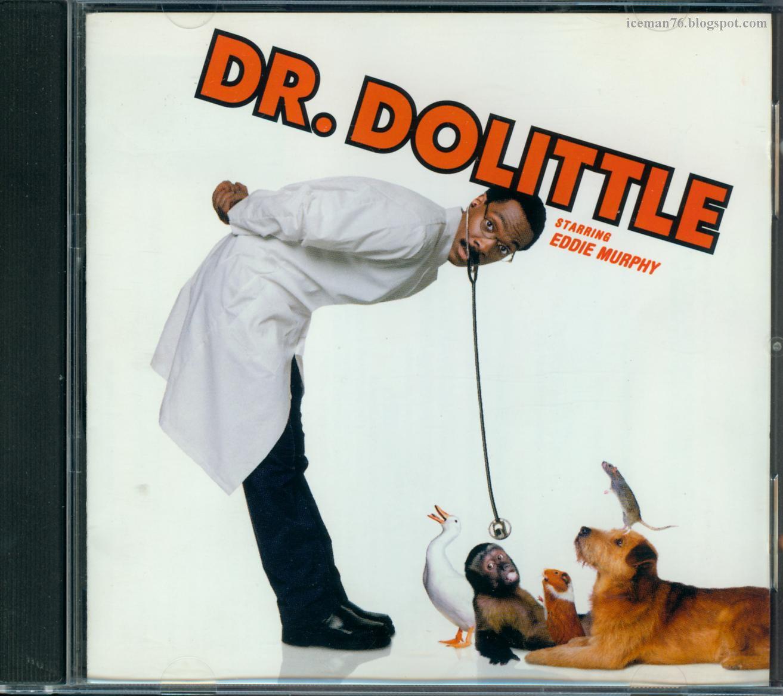 http://4.bp.blogspot.com/-PwWQQcUM6CI/TarqjGPLlWI/AAAAAAAABOk/FNCGekBtbl0/s1600/dr.+dolittle.jpg