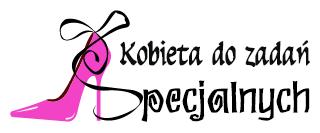 Kobieta do zadań specjalnych| Blog| Życie| Rodzina| Parenting| Lifestyle|