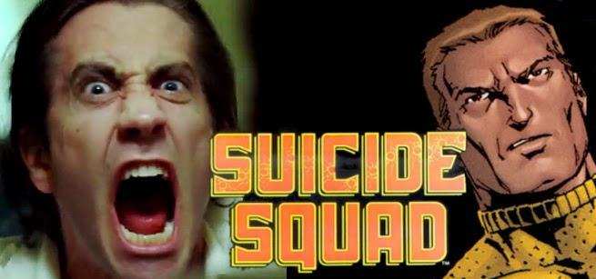 [CINEMA] Suicide Squad - TRAILER! - Página 6 Jakegyllenhaalsuicidesquad-118849