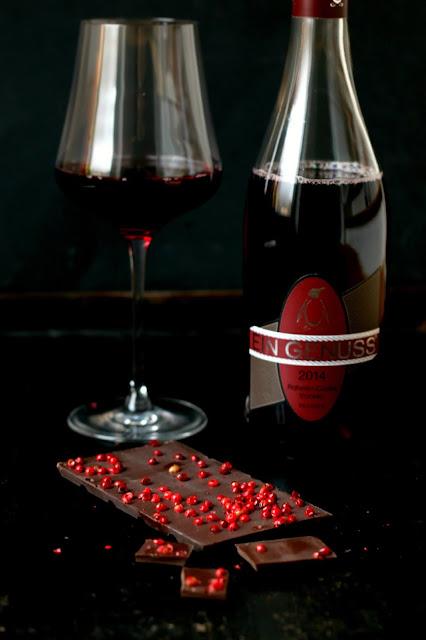 Rotwein, Schokolade, Nüsse, Geschenke, Gourmet, Shop, Franken, Alzenau, Genuss, Franken