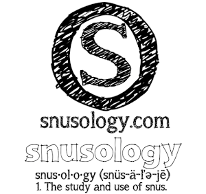 Snusology.com