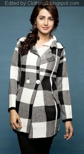 new pakistani sweaters designs 2015-16