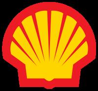 Shell Malaysia Scholarship 2016