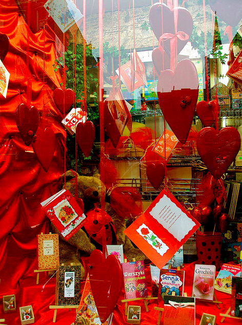 Beyond valentine s day – south korea celebrates special days every