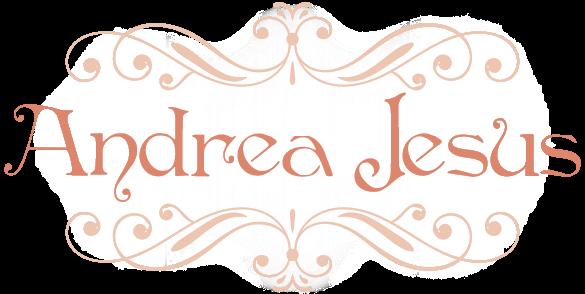 Blog Andrea Jesus