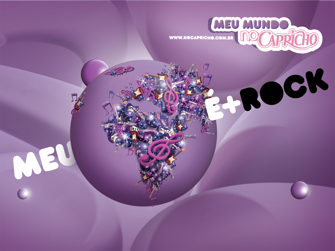 http://4.bp.blogspot.com/-Pweo3YCX4NM/T1Y02PARAoI/AAAAAAAANVY/R9aaIzyjGAU/s1600/WALLPAPER-CAPRICHO-download-FREBIEScandy-imagens-tumblr-crian%C3%A7as--tumblr-nails+tumblr-nutella-cute-delicia-candy-brushes-photoscape-by-thata-schultz003.jpg
