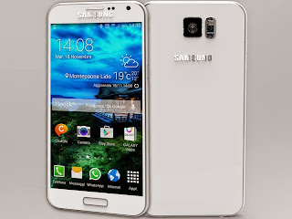 News and Reviews Gadget Technology - Samsung Galaxy S6 Troubled On Battery