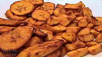 Nigerian Food Recipes, Nigerian Recipes, Nigerian Food TV, nigerian food