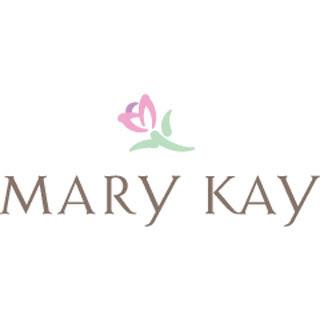 Pin mary kay blog the way on pinterest