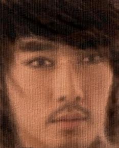 Han Dong-won