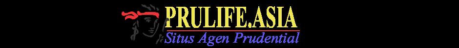 PruLife.Asia | Situs Agen Prudential
