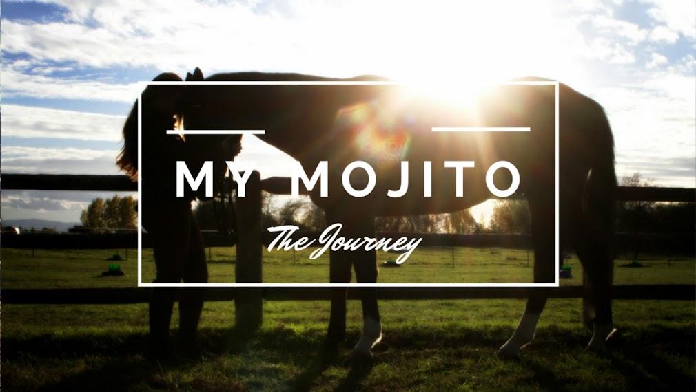 My Mojito