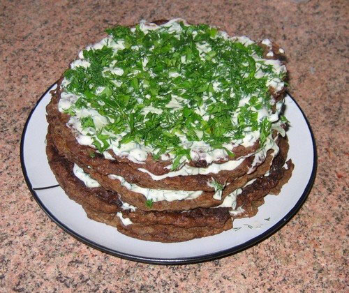 oformlenie-pechenochnogo-torta-foto