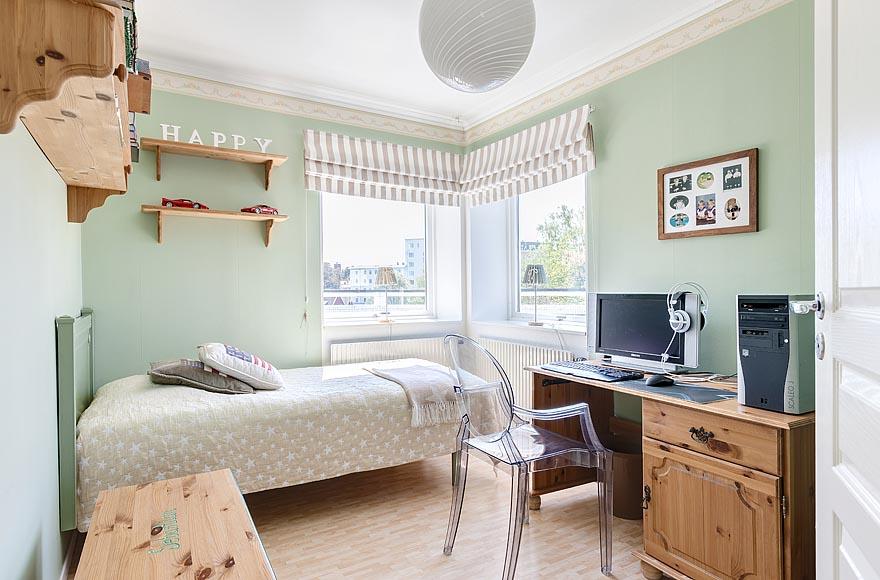 ESTILO RUSTICO: Dormitorios Rusticos Infantiles / Rustic ...