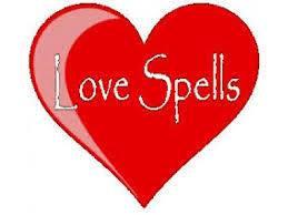 LOVE SPELL CASTERS ?* Hawaii bring{return} back lost ex lover ?VOODOO SPELLS >BLACK MAGIC SPELLS [G