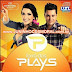 [CD] Forró Dos Plays - Jupi - PE - 18.10.2014
