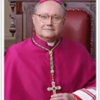 Diocese of Lake Charles