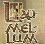 Laumellum