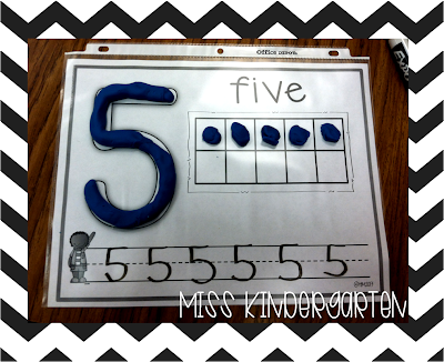 http://www.teacherspayteachers.com/Product/Lets-Learn-our-Numbers-play-dough-mats-948598