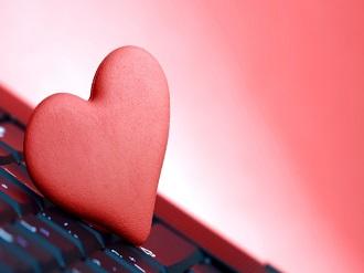 Frases De Amor Em Inglês Com Tradução Para Facebook