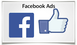 Mengenal Jasa Like Tertarget Untuk Facebook