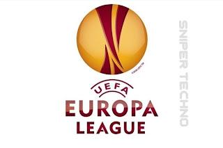 Hasil Liga Eropa Minggu Ini