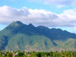 Landforms different land forms in the philippines mount makiling also rarely mount maquiling is a potentially active volcano in laguna province on the island of luzon philippines sciox Image collections