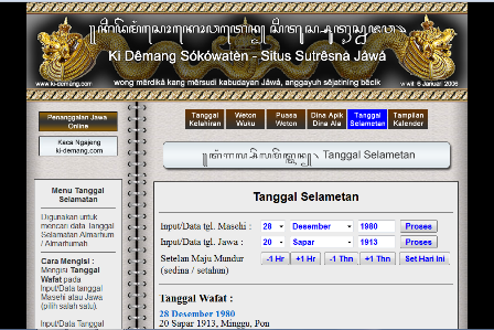 448 x 299 png 153kB, Kcalendar Jawa | Search Results | Calendar 2015