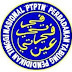 Jawatan Kosong PTPTN Bulan Disember 2012