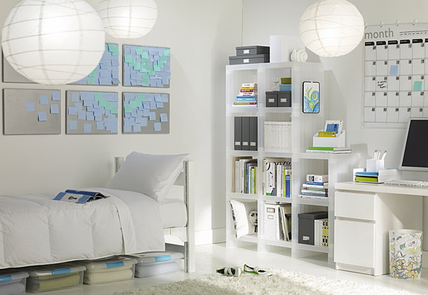 Stunning Dorm Room Ideas 610 x 420 · 58 kB · jpeg