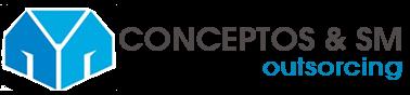 Empresa de Topografía e Ingeniería