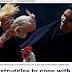 مع فشلها المتواصل في احتواء الفيروس.. مونيتور: مصر الأولى عالميا في انتشار انفلونزا الطيور
