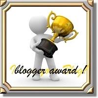 Blog terbaik