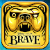 TEMPLE RUN BRAVE V1.5 APK