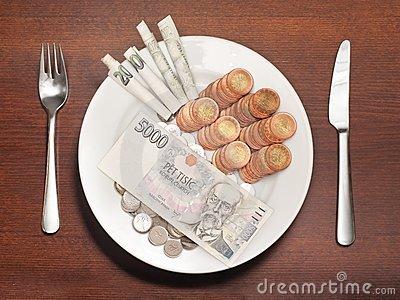 cari extra income, cari duit lebih, nak kaya, GLAMpreneur2015, Hanis Haizi Protege, byrawlins, extra income, big bonus, harga barang naik, tol naik. tambang bas naik
