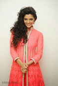 Saiyami kher gorgeous photos at Rey audio launch-thumbnail-8