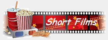 Short Films Library