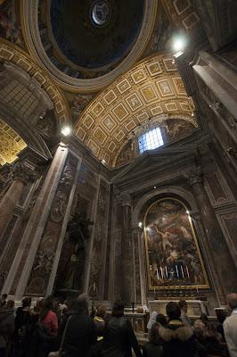 聖伯多祿大教堂
