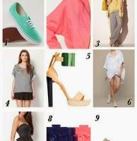 http://shoppingduo.blogspot.com.es/2013/06/sporty-chic.html