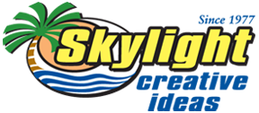 Skylight Creative Blog
